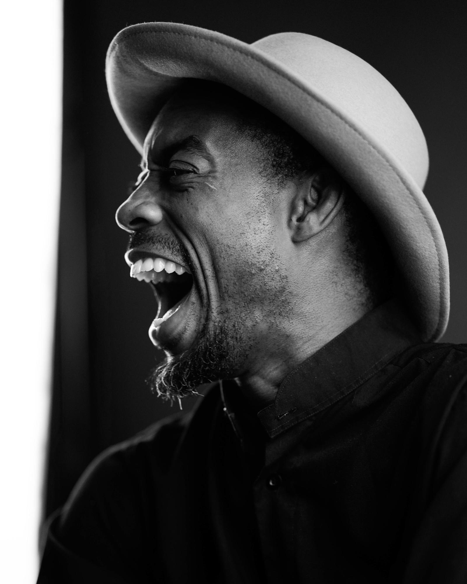 Ausdrucksstarke und emotionale Portraitfotos